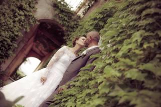 Mariage Bastia - Oh Happy Day (28)