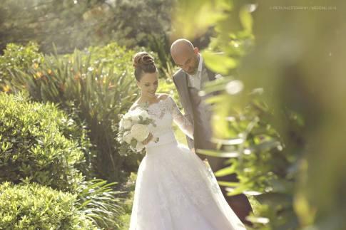 Mariage Bastia - Oh Happy Day (32)