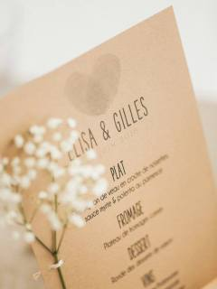 Mariage Corse du Sud - Oh Happy Day (29)