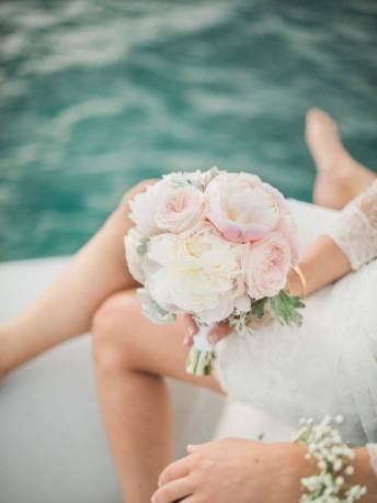 Mariage Corse du Sud - Oh Happy Day (47)