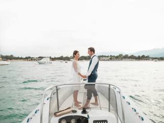 Mariage Corse du Sud - Oh Happy Day (48)