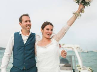 Mariage Corse du Sud - Oh Happy Day (51)