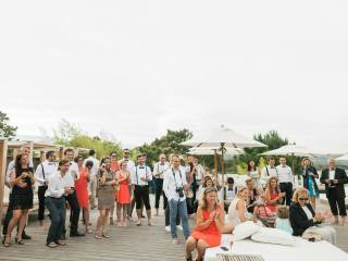 Mariage Corse du Sud - Oh Happy Day (53)