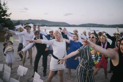 Mariage Porto-Vecchio - Oh Happy Day (23)