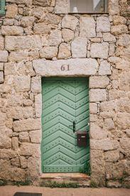Mariage Porto-Vecchio - Oh Happy Day (34)