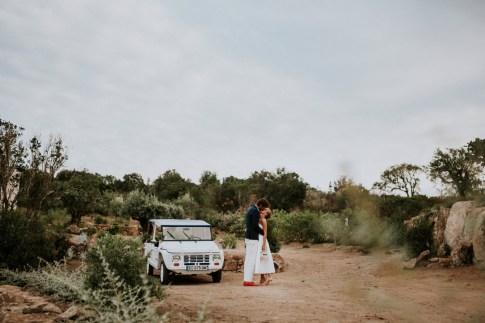 un-mariage-les-pieds-dans-leau-26