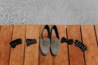 un-mariage-les-pieds-dans-leau-29