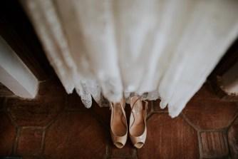 un-mariage-les-pieds-dans-leau-37