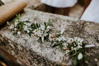 un-mariage-les-pieds-dans-leau-46