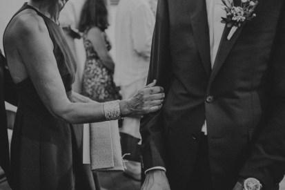 un-mariage-les-pieds-dans-leau-53