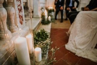 un-mariage-les-pieds-dans-leau-61
