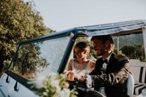 un-mariage-les-pieds-dans-leau-69