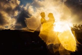 La veille du Mariage (20)