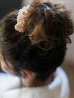 Mariage Bonifacio - Oh Happy Day (7)