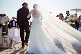 Mariage corse du Sud - Oh Happy Day (27)