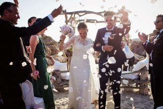 Mariage corse du Sud - Oh Happy Day (37)