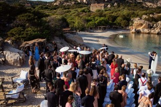 Mariage corse du Sud - Oh Happy Day (41)