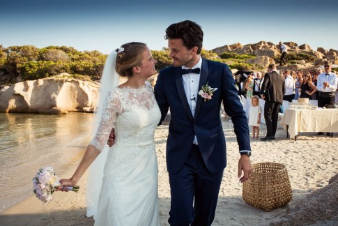 Mariage corse du Sud - Oh Happy Day (43)