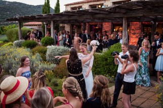 Mariage corse du Sud - Oh Happy Day (74)