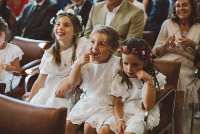 Mariage en Corse par Oh Happy Day (11)