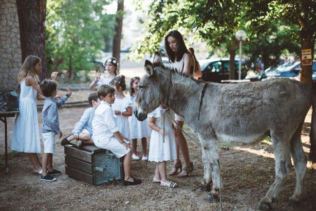 Mariage en Corse par Oh Happy Day (15)