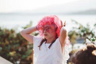 Mariage en Corse par Oh Happy Day (24)