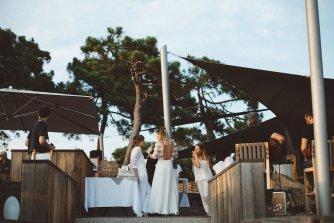 Mariage en Corse par Oh Happy Day (33)