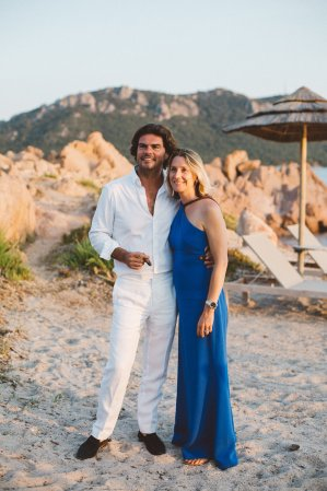Mariage en Corse par Oh Happy Day (37)