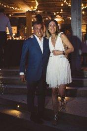 Mariage en Corse par Oh Happy Day (50)