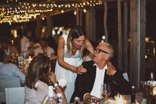 Mariage en Corse par Oh Happy Day (53)