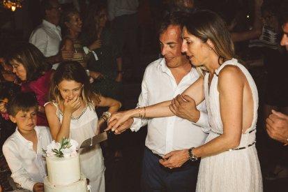 Mariage en Corse par Oh Happy Day (58)