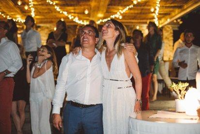 Mariage en Corse par Oh Happy Day (59)