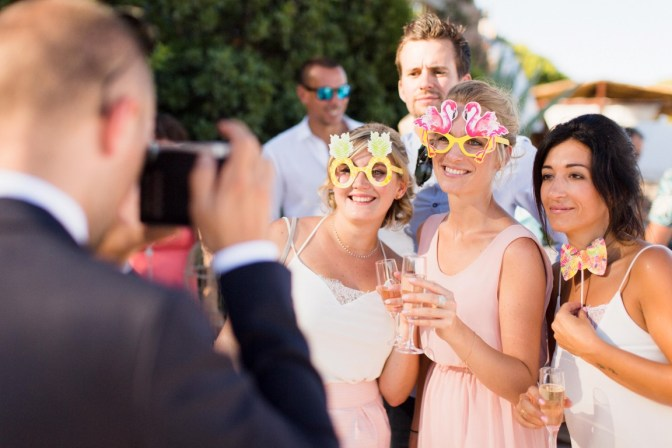 Se marier en Corse avec Oh Happy day (19)