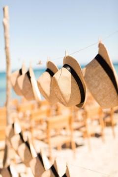 Se marier en Corse avec Oh Happy day (27)