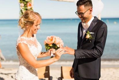 Se marier en Corse avec Oh Happy day (36)