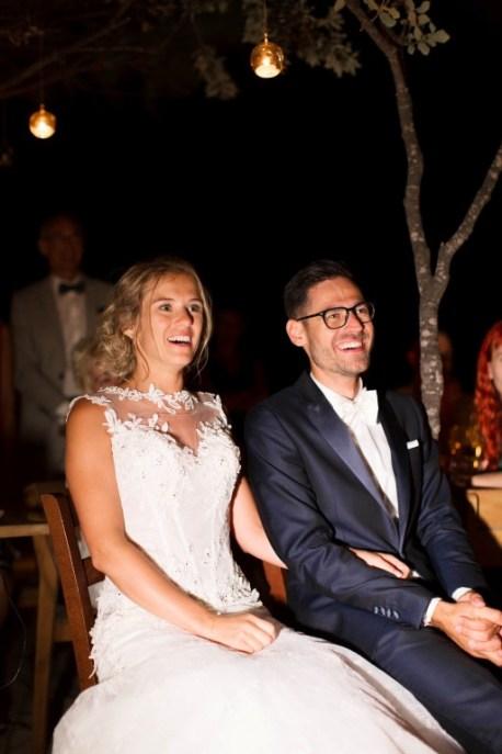 Se marier en Corse avec Oh Happy day (38)