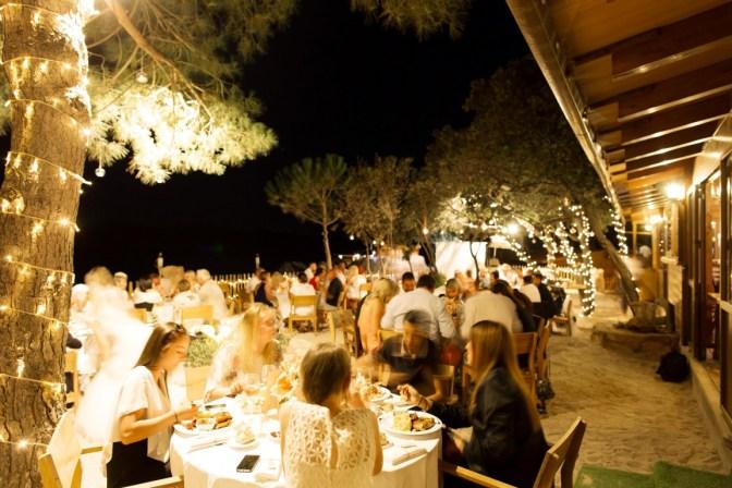 Se marier en Corse avec Oh Happy day (40)