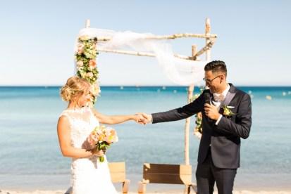 Se marier en Corse avec Oh Happy day (42)