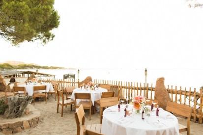 Se marier en Corse avec Oh Happy day (5)