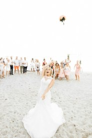 Se marier en Corse avec Oh Happy day (53)