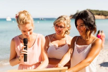 Se marier en Corse avec Oh Happy day (56)