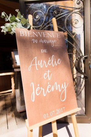 Se marier en Corse avec Oh Happy day (65)