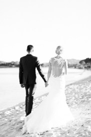 Se marier en Corse avec Oh Happy day (74)