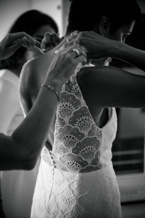 Mariage Solenzara Corse (27)
