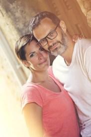 Mariage Solenzara Corse (6)