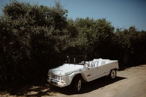 Un Mariage en Corse du Sud (12)