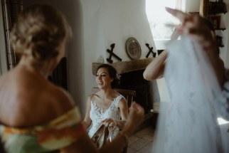 Un Mariage en Corse du Sud (13)