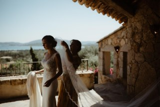 Un Mariage en Corse du Sud (14)