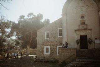 Un Mariage en Corse du Sud (21)