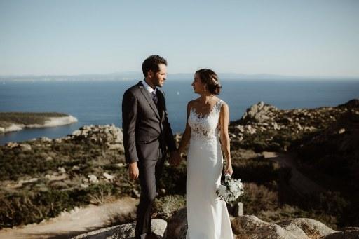Un Mariage en Corse du Sud (38)